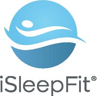 iSleepFit®